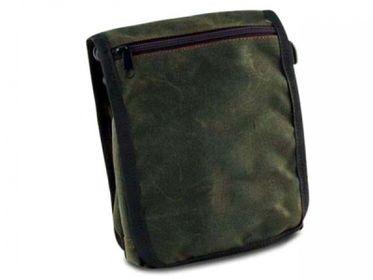 Träning GamebagsVäskor m.m Messenger bags