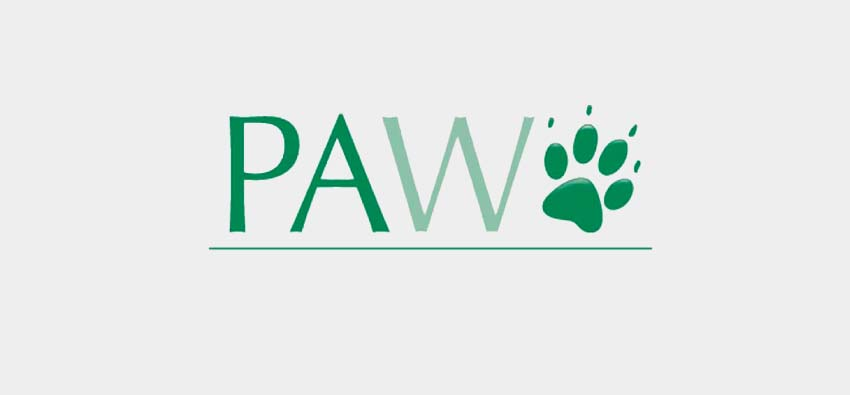 PAW Club