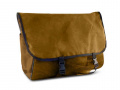 PAW of Sweden´s Gamebag Classic waxed cotton nougat